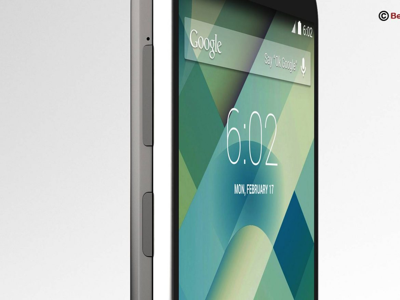 Generic Smartphone 4.6 Inch ( 88.18KB jpg by Behr_Bros. )