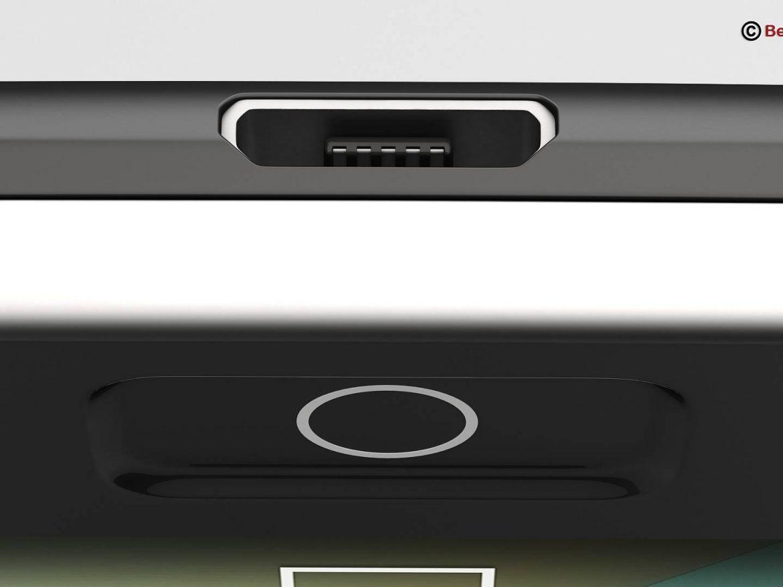 Generic Smartphone 4.6 Inch ( 79.16KB jpg by Behr_Bros. )