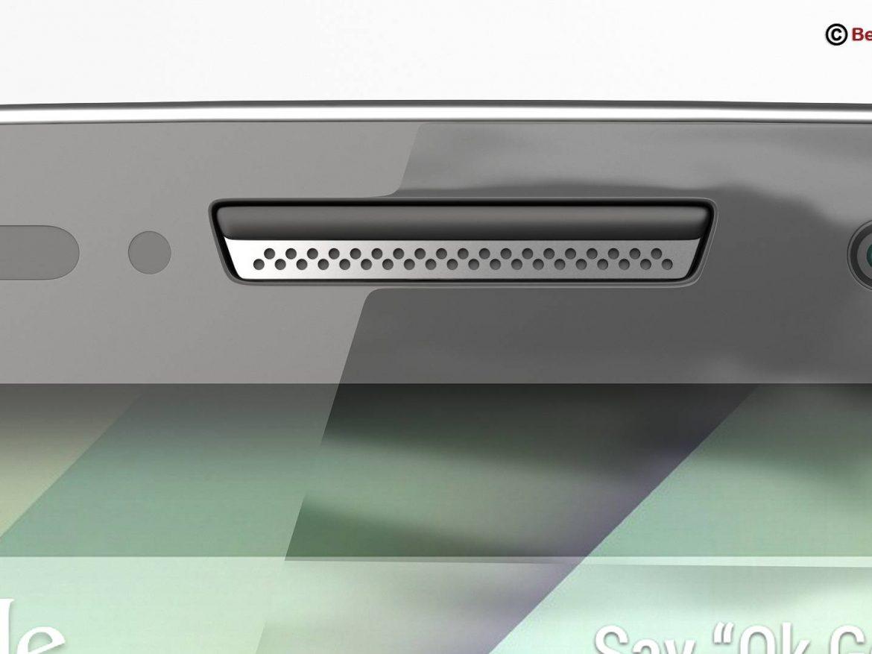 Generic Smartphone 4.6 Inch ( 96.97KB jpg by Behr_Bros. )