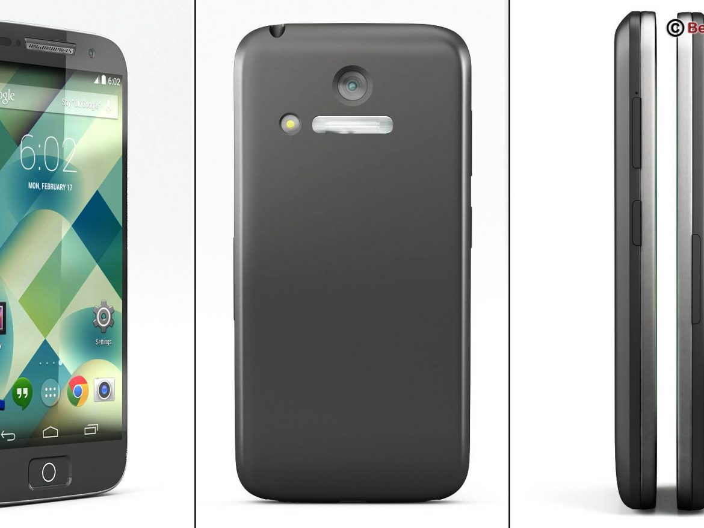 Generic Smartphone 4 Inch ( 114.44KB jpg by Behr_Bros. )