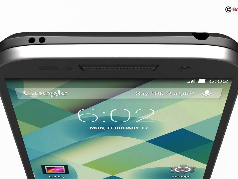Generic Smartphone 4 Inch ( 107.19KB jpg by Behr_Bros. )