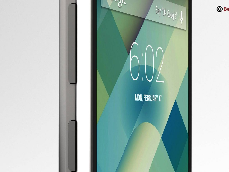 Generic Smartphone 4 Inch ( 86.46KB jpg by Behr_Bros. )