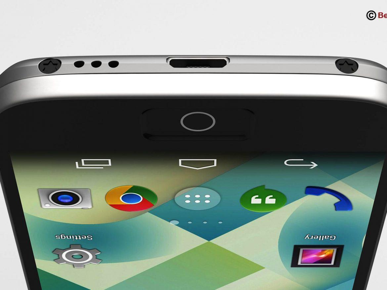 Generic Smartphone 4 Inch ( 105.56KB jpg by Behr_Bros. )