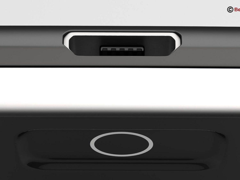 Generic Smartphone 4 Inch ( 76.24KB jpg by Behr_Bros. )