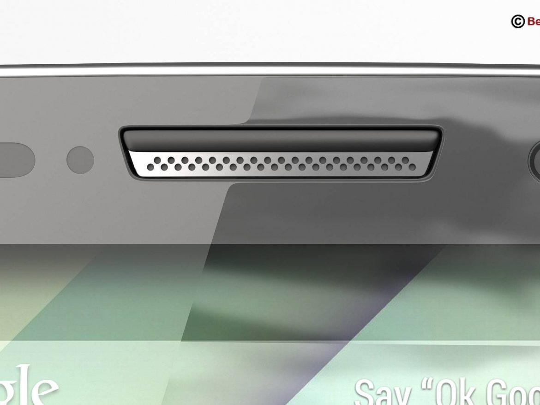 Generic Smartphone 4 Inch ( 100.96KB jpg by Behr_Bros. )