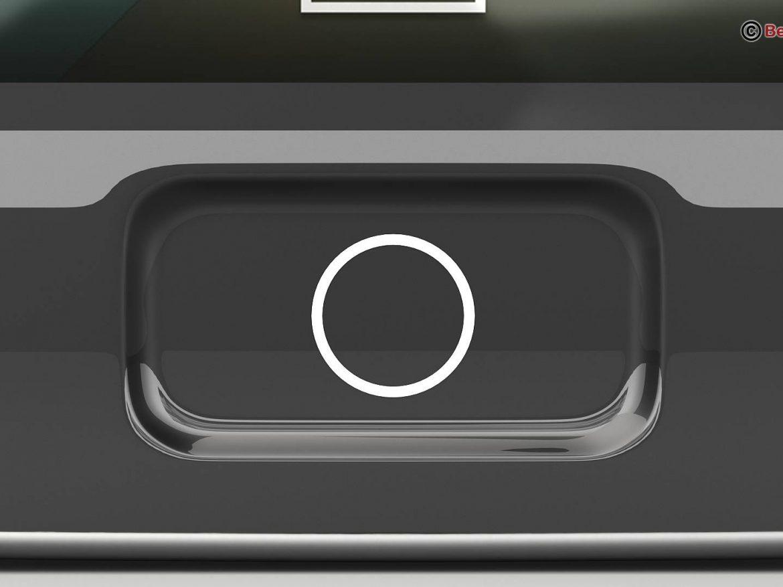 Generic Smartphone 4 Inch ( 87.2KB jpg by Behr_Bros. )