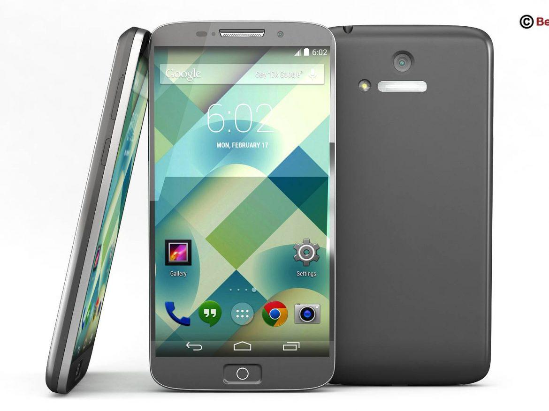 Generic Smartphone 5.2 Inch ( 111.14KB jpg by Behr_Bros. )