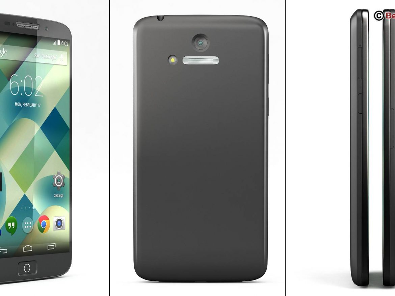 Generic Smartphone 5.2 Inch ( 111.69KB jpg by Behr_Bros. )