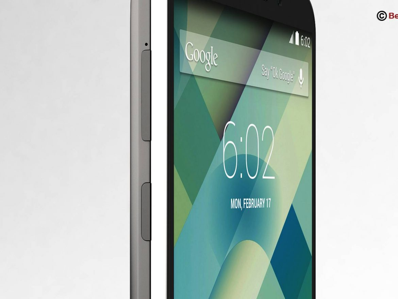 Generic Smartphone 5.2 Inch ( 83.07KB jpg by Behr_Bros. )