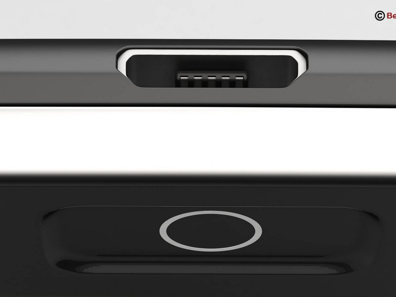 Generic Smartphone 5.2 Inch ( 78.06KB jpg by Behr_Bros. )