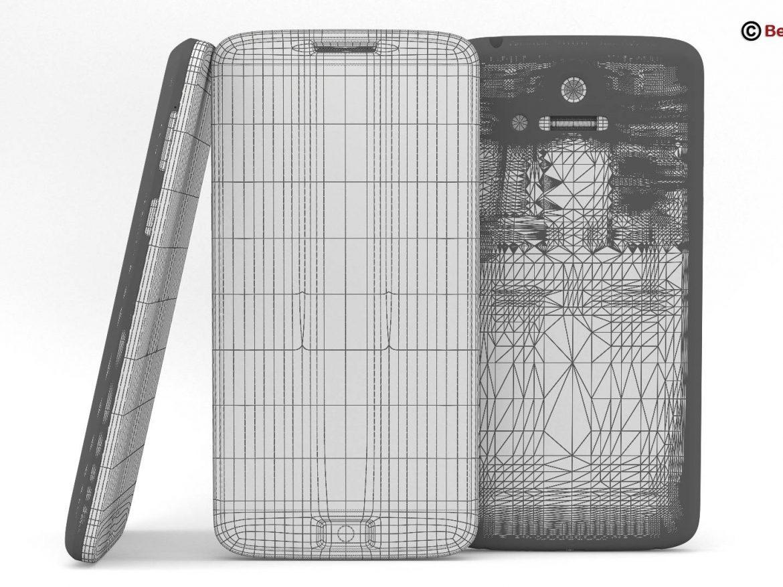 Generic Smartphone 5.2 Inch ( 252.03KB jpg by Behr_Bros. )