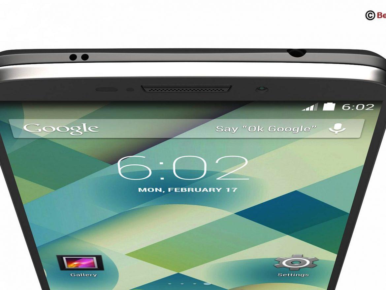 Generic Smartphone 6 Inch ( 113.12KB jpg by Behr_Bros. )