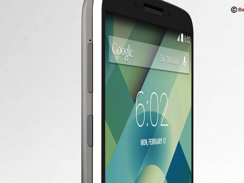Generic Smartphone 6 Inch ( 81.62KB jpg by Behr_Bros. )