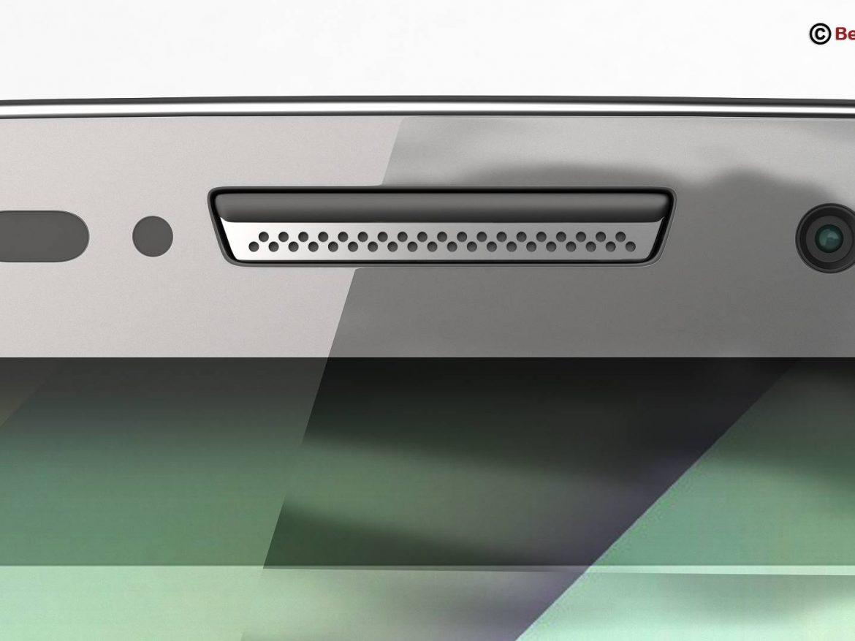 Generic Smartphone 6 Inch ( 110.14KB jpg by Behr_Bros. )