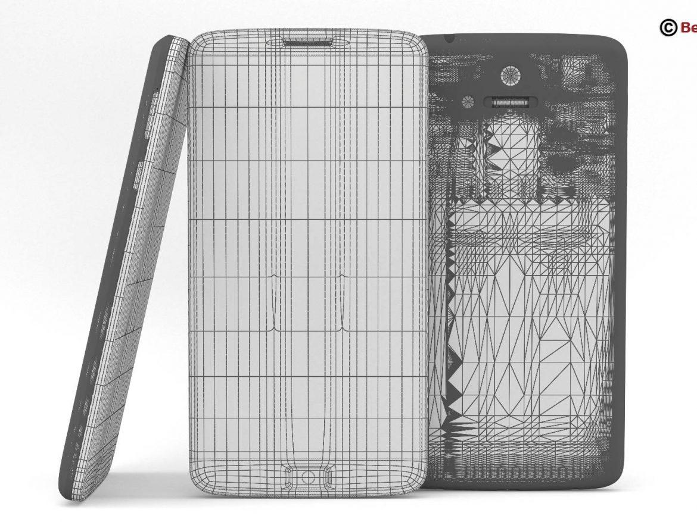 Generic Smartphone 6 Inch ( 244.83KB jpg by Behr_Bros. )