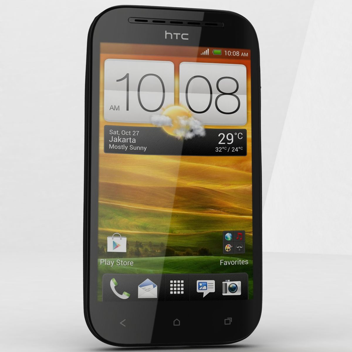 htc noras sv - lowpoly 3d modelis 3ds max fbx ma mb obj 154242