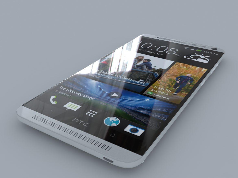 HTC One Max ( 475.08KB jpg by Scorpio_47 )