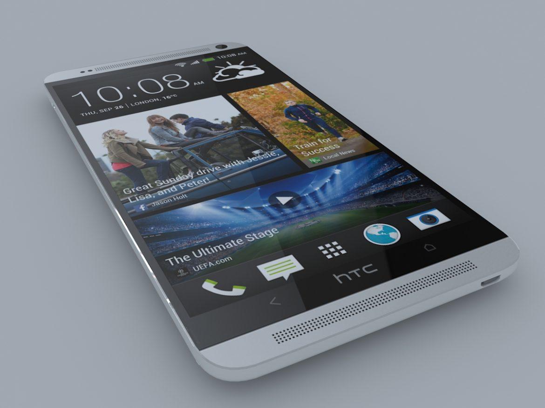 HTC One Max ( 510.86KB jpg by Scorpio_47 )