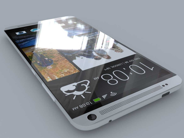 HTC One Max ( 478.86KB jpg by Scorpio_47 )