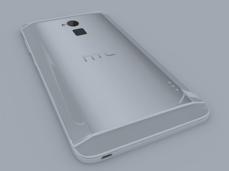 HTC One Max ( 325.32KB jpg by Scorpio_47 )