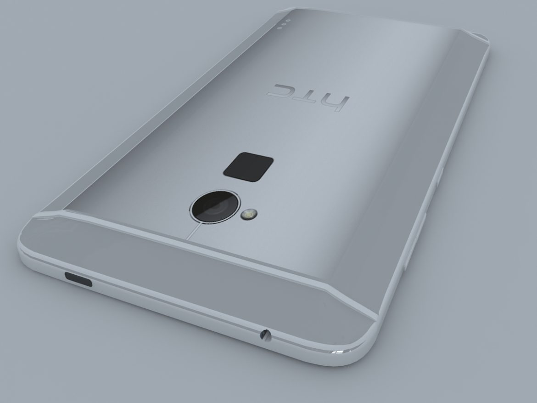 HTC One Max ( 336.05KB jpg by Scorpio_47 )