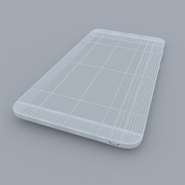 HTC One Max ( 114.06KB jpg by Scorpio_47 )