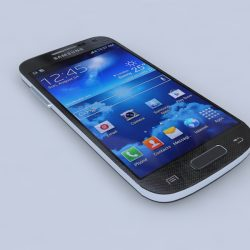 Samsung I9190 Galaxy S4 mini ( 211.55KB jpg by Scorpio_47 )