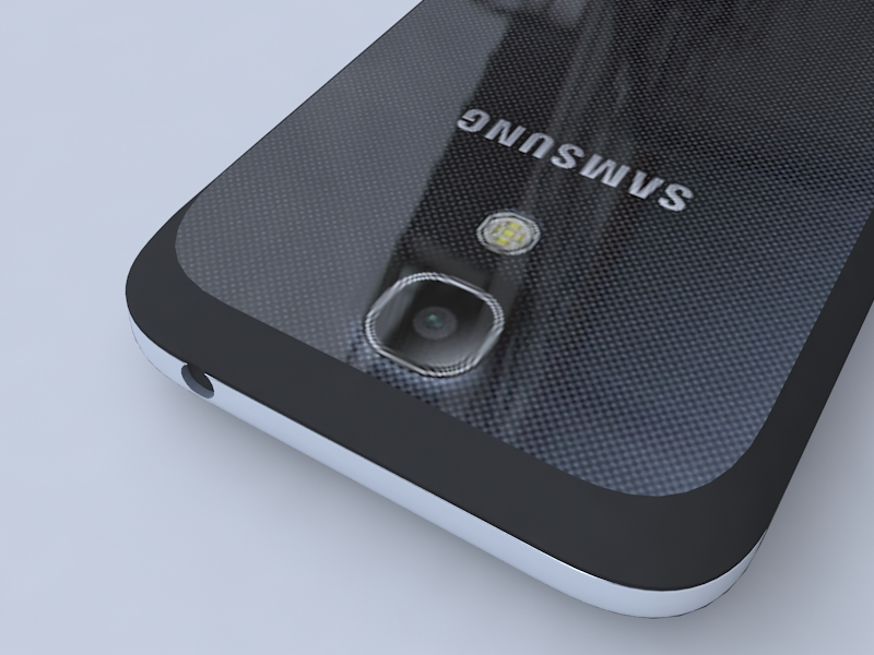 Samsung I9190 Galaxy S4 mini ( 232.93KB jpg by Scorpio_47 )
