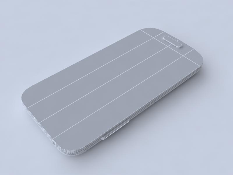Samsung I9190 Galaxy S4 mini ( 140.06KB jpg by Scorpio_47 )