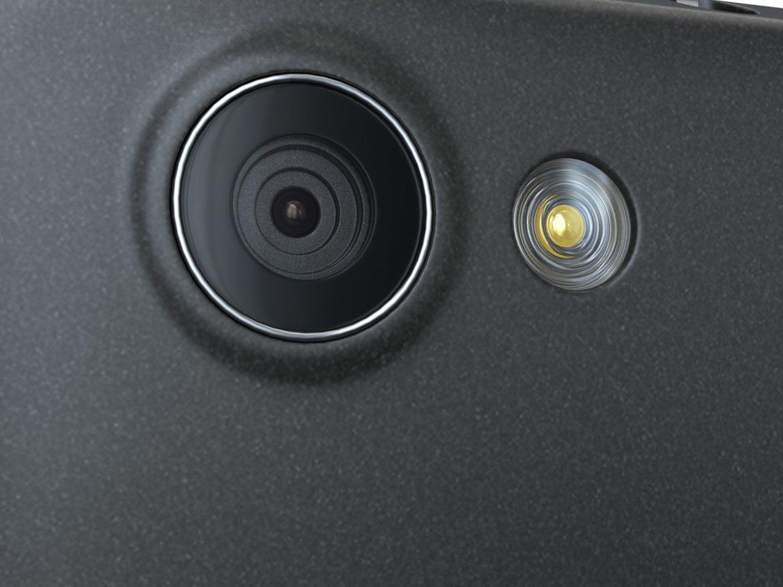 Sony Xperia J ( 654.46KB jpg by 3dtoss )