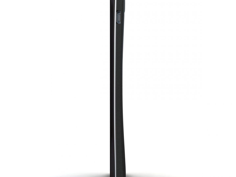Sony Xperia J ( 96.49KB jpg by 3dtoss )
