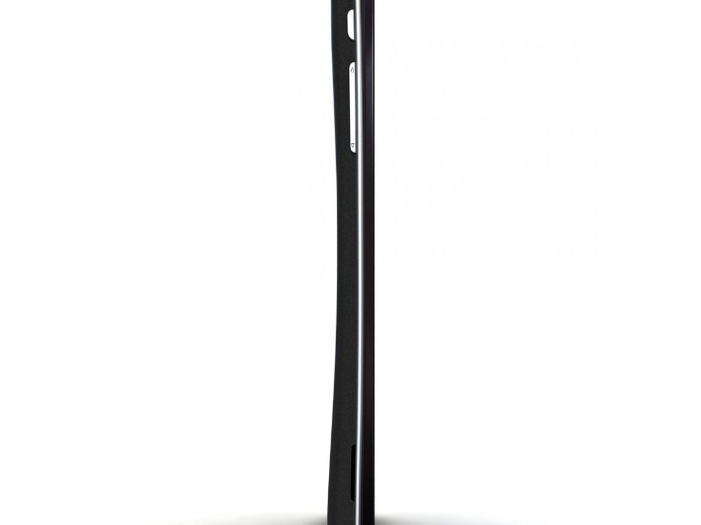 Sony Xperia J ( 98.77KB jpg by 3dtoss )