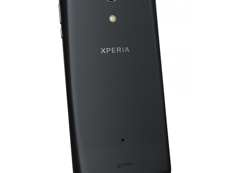 Sony Xperia V ( 280.55KB jpg by 3dtoss )