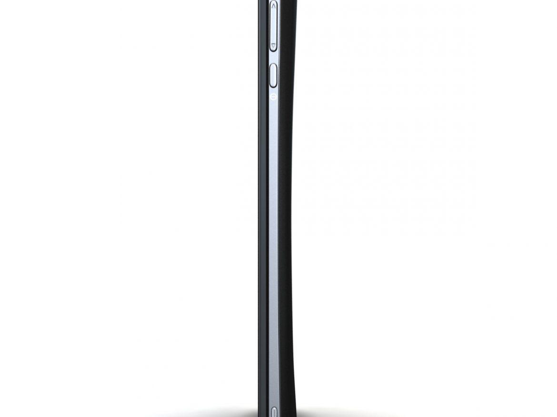 Sony Xperia V ( 94.02KB jpg by 3dtoss )