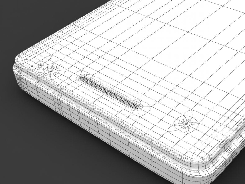 Sony Xperia V ( 565.79KB jpg by 3dtoss )