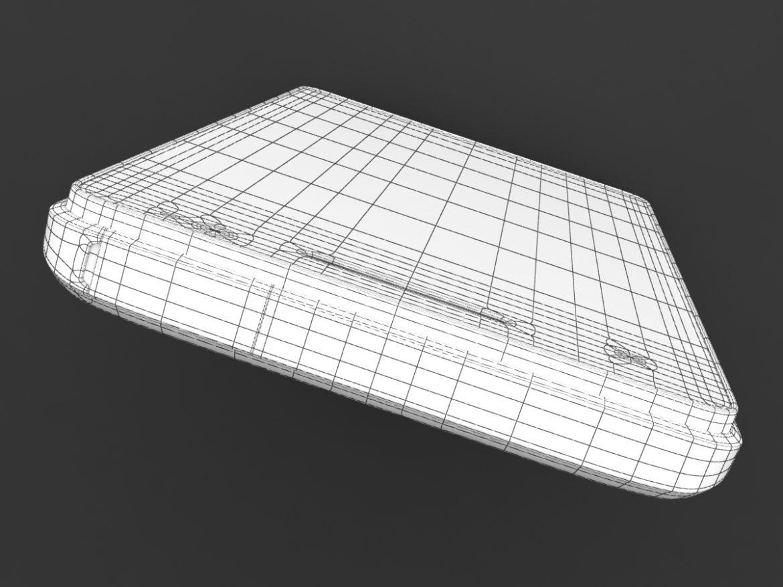 Sony Xperia V ( 488.48KB jpg by 3dtoss )
