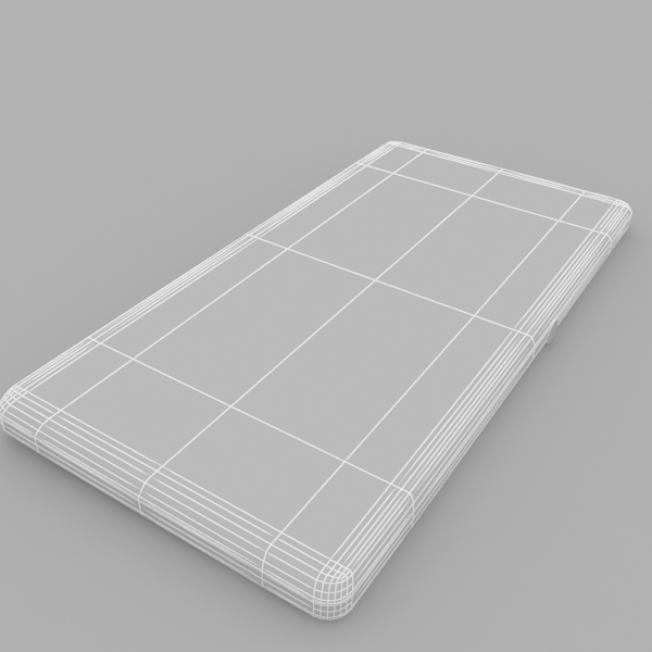 Sony Xperia Z1 ( 104.34KB jpg by Scorpio_47 )