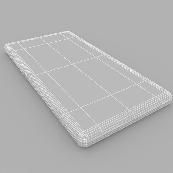 Sony Xperia Z1 ( 104.01KB jpg by Scorpio_47 )