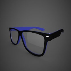 specs 3d model ( 91.11KB jpg by SOLIDEpoint )