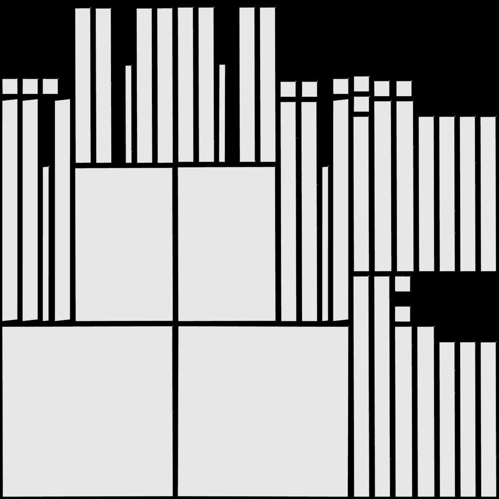 3d modeli 117442 uv şəkilli sadə kürsü