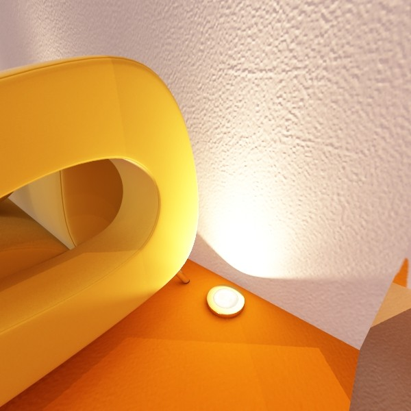 10 halogēna lampu kolekcija 3d modelis 3ds max dwg obj 134756