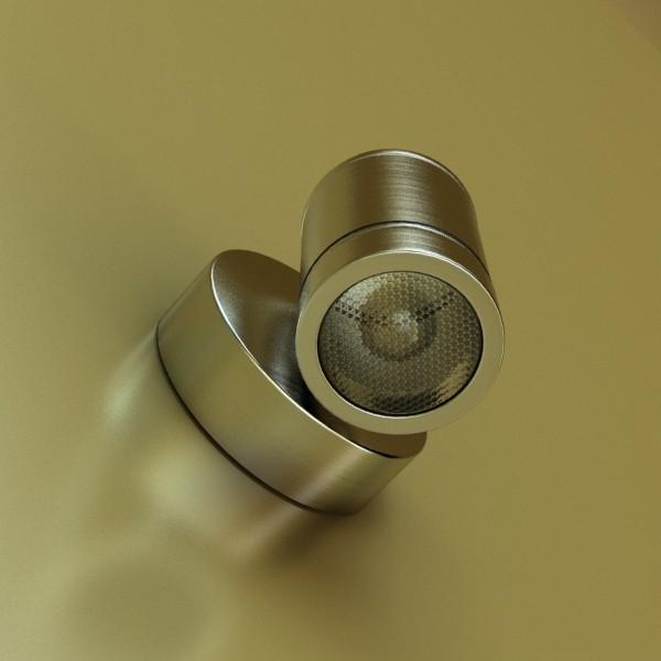 10 halogēna lampu kolekcija 3d modelis 3ds max dwg obj 134827