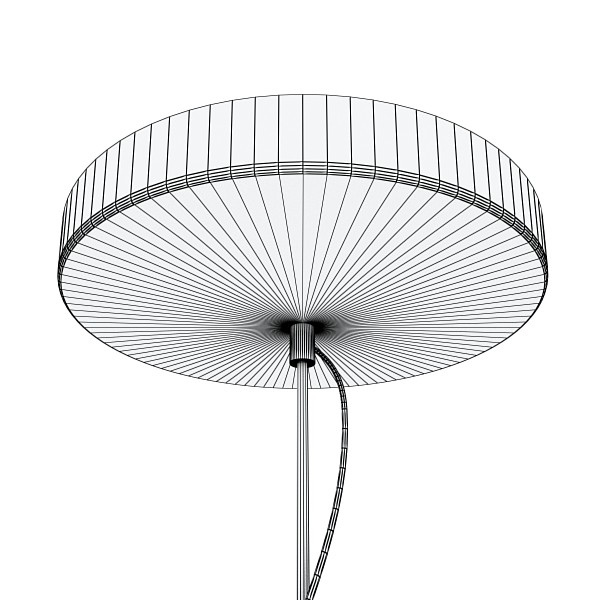 10 koleksi lampu loket moden 3d model 3ds max fbx obj 135126