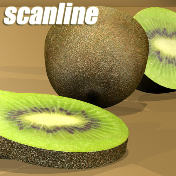 3D Model Fruits Collection High Res Textures 17 ( 125.41KB jpg by VKModels )