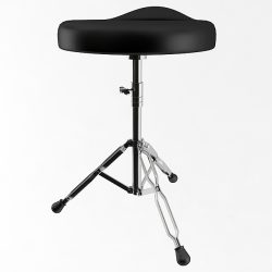 Drummer Stool ( 87.9KB jpg by Plutonius )