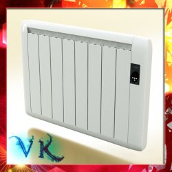 High Detailed Radiator 5 ( 239.68KB jpg by VKModels )