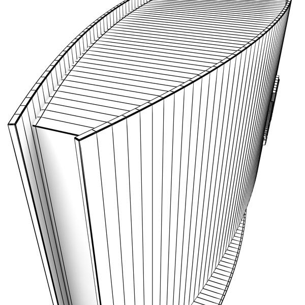mūsdienīgs galda lampa 06 maserati 3d modelis 3ds max fbx obj 135451