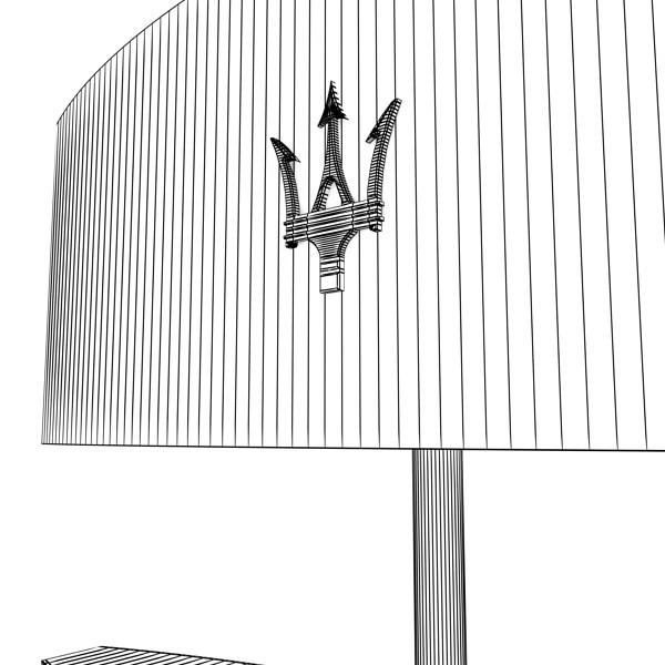 mūsdienīgs galda lampa 06 maserati 3d modelis 3ds max fbx obj 135452