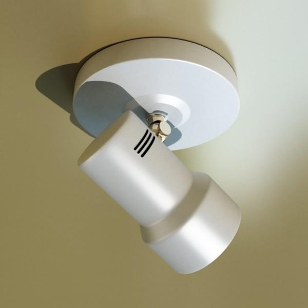 photoreal lighting fixtures 3d model 3ds max fbx obj 134725