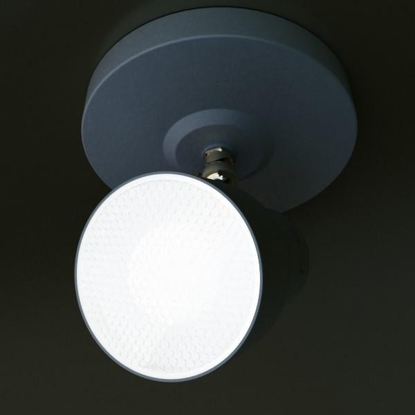 photoreal lighting fixtures 3d model 3ds max fbx obj 134726